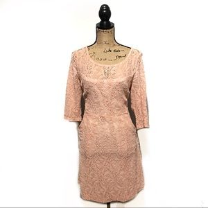 Maeve Dress Anthropologie